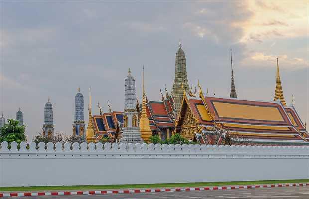 Grande Palácio