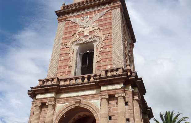 Torreón