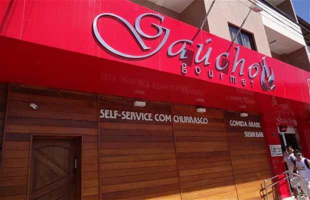 Cantinho Gaúcho