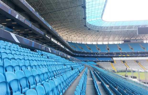Stadio del Grêmio