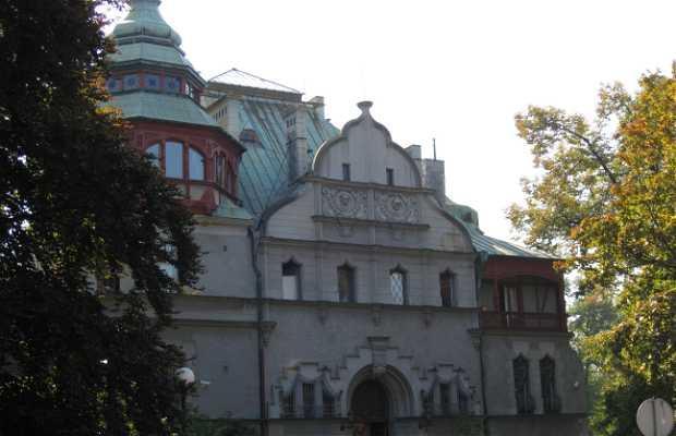 Technical University of Łódź