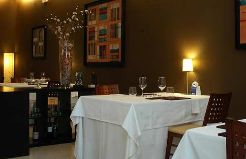 Maralba Restaurant