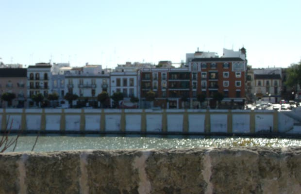 Triana/Calle Betis