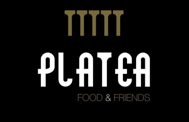 Restaurante Platea Food & friends