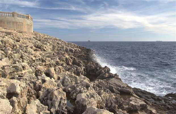 Zurrieq Coast