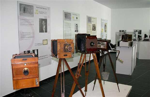 Museo de Manises de Fotografía
