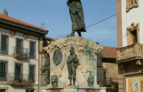 La Manzanera