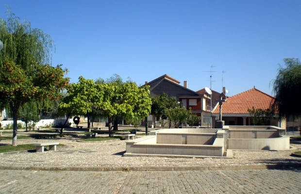 Capela do Santo Cristo
