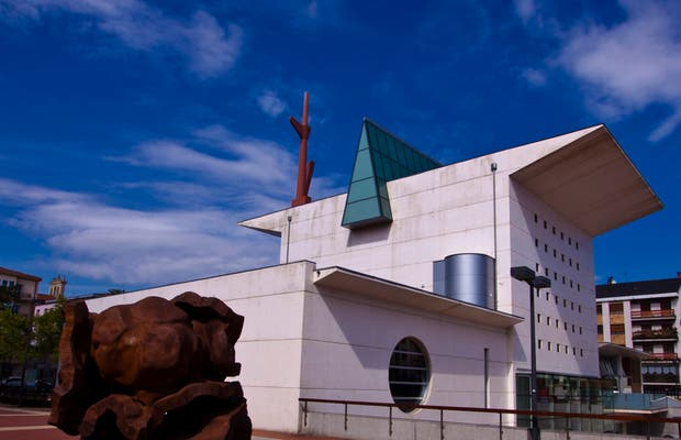 Museu Artium