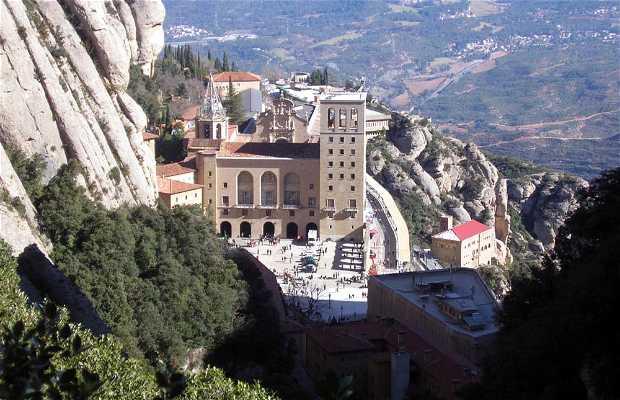 Ermita de Sant Jeroni