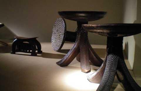 Galerie Yann Ferrandin