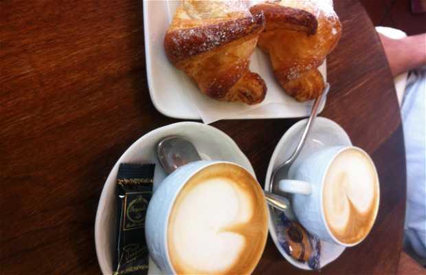 Caffè Riolfo