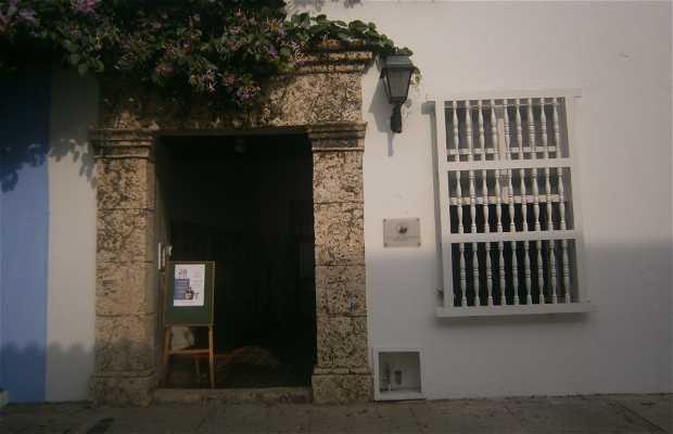 Sociedad de Mejoras Públicas de Cartagena