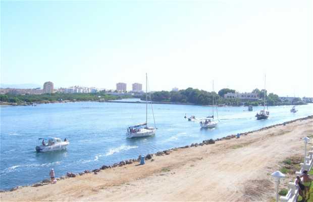 La Manga,Alicante