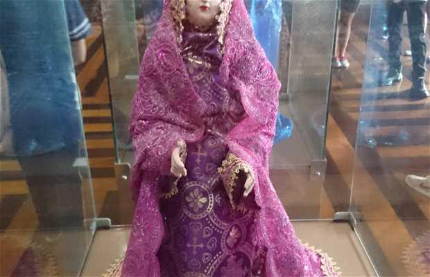 Museu de Arte Sacra do Maranhão