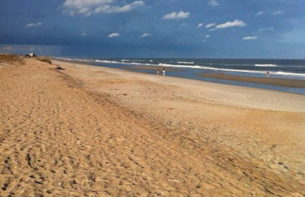 Playa Perellonet