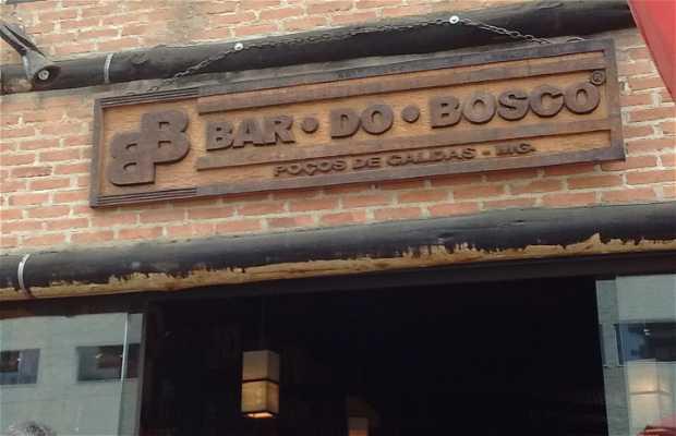 Bar Do Bosco