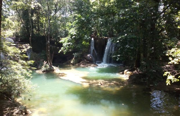 Chiapas oculto