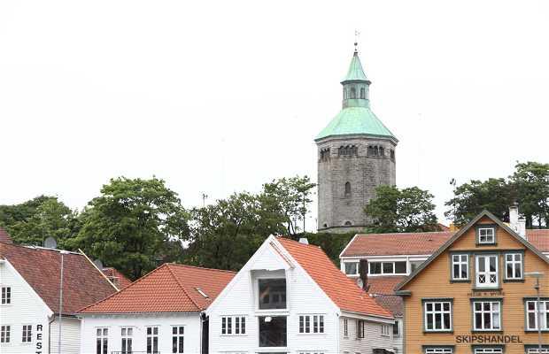 Torre Valberg