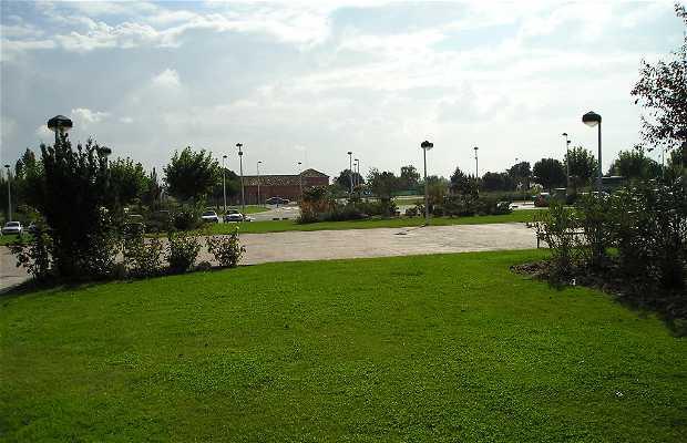 Alfonso X el Sabio University