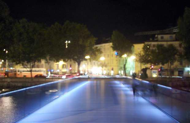 Fiume (Rijeka)
