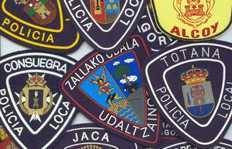 Museo De La Policia Local