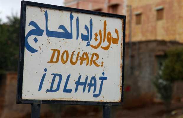 Id El Haj