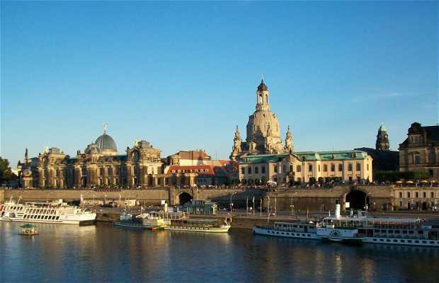 Academy of Fine Arts Dresden