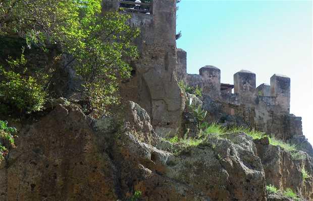 Il Borgo di Ceri