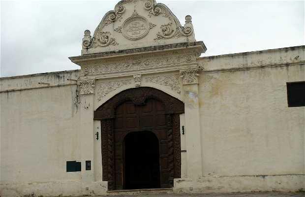 Convento di San Bernardo
