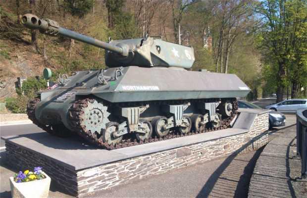 M10 Aquiles