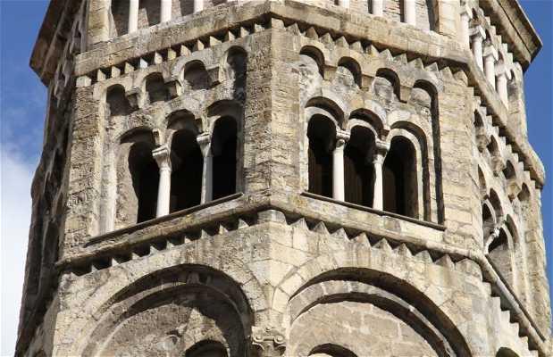 Iglesia San Donato