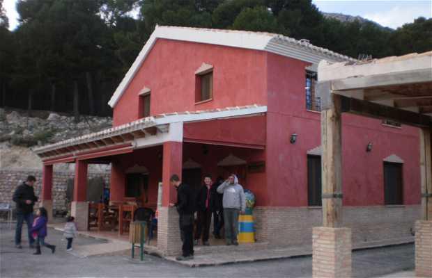 Bar Restaurante La Perdiz