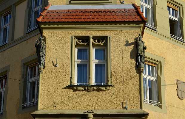 Municipio di Ptuj