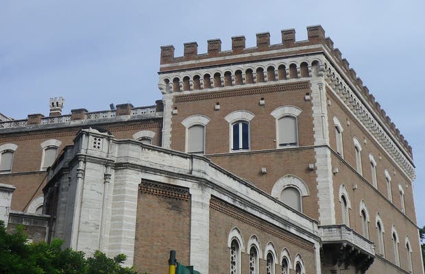 Istituto Marymount