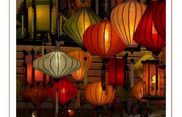 Chinatown de París