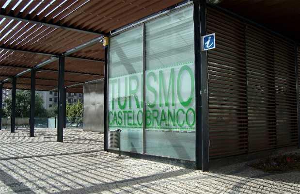 Posto (Oficina) de Turismo