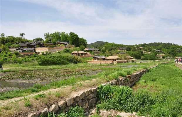 Hyangdan
