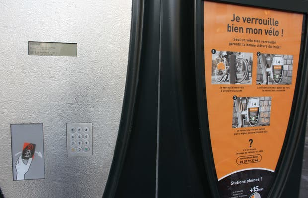 Les Transports à Nantes