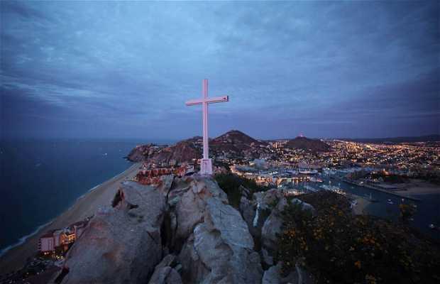 Cabo de San Lucas