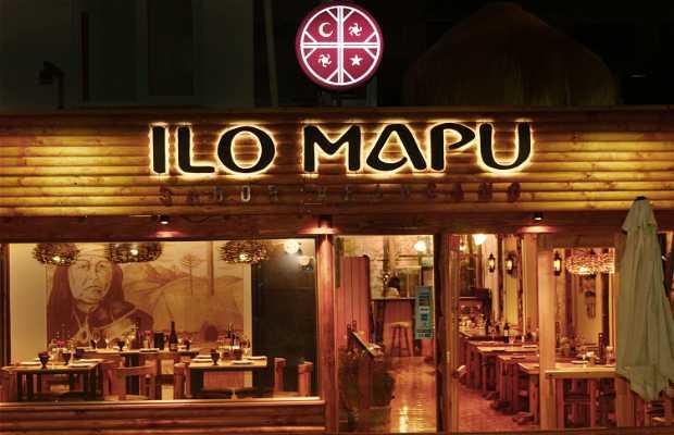 Ilo Mapu
