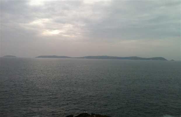 Punta Montalvo