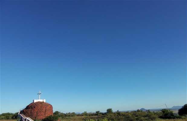 El Cerro Pero