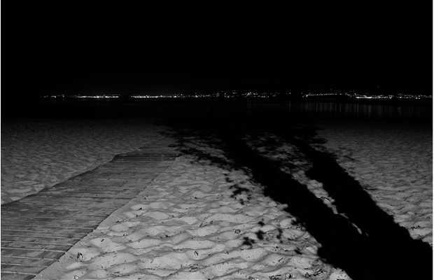 Portomaior Beach