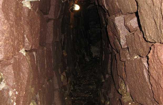 Antichi acquedotti