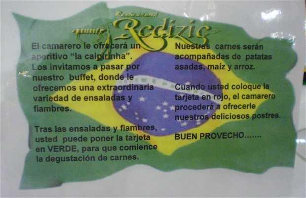 El Rodizio