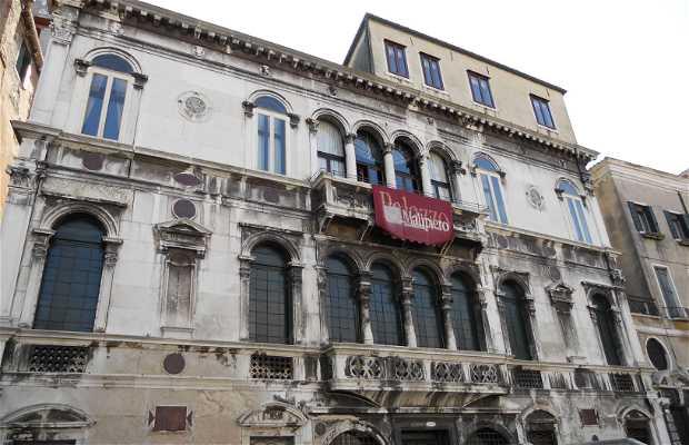 Palazzo Malipiero Trevisan