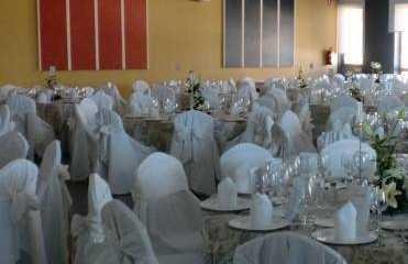 Salón Nogalte