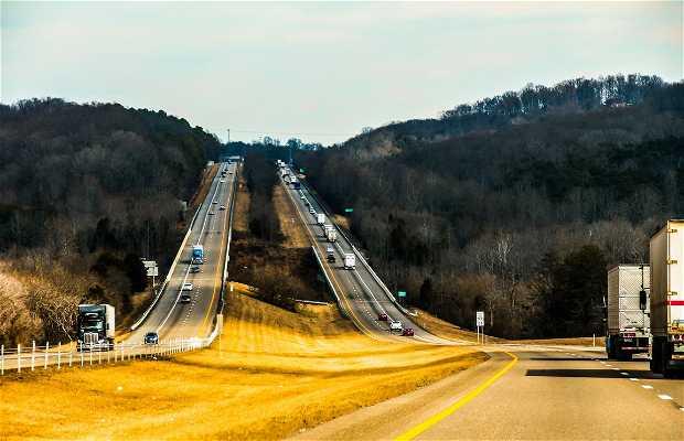 Highway 81