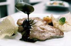 Restaurante Hermanos Pacheco